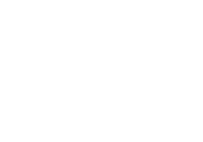 Planets All Sports Logo